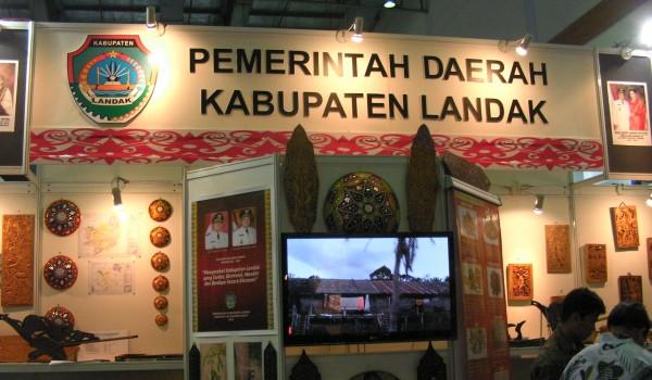 Event Indonesia OTONOMI Expo & Forum, 24-27 May 2012 @JCC Senayan Jakarta